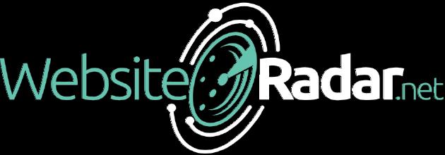 WebsiteRadar.net