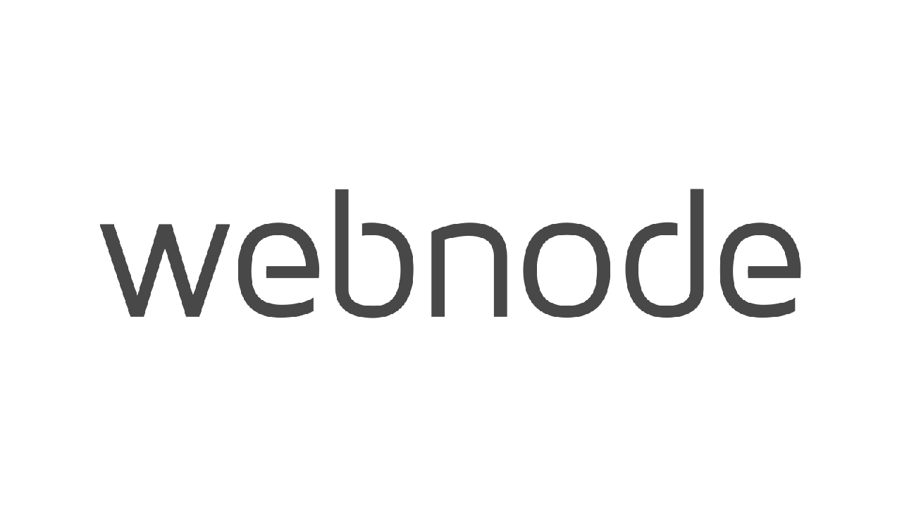 Webnode felülvizsgálat