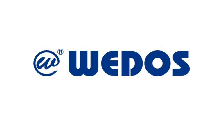 WEDOS hosting review