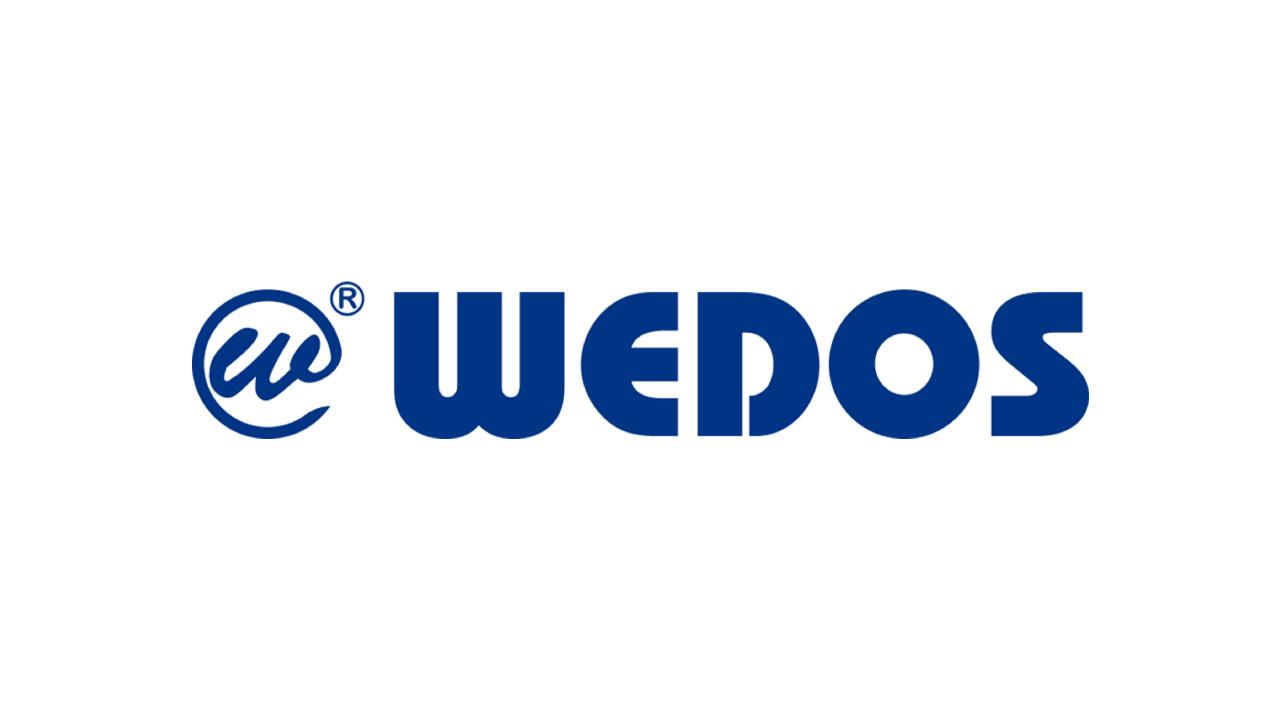 Przegląd hostingu WEDOS