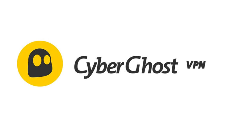 Review: Hide your privacy with one click with CyberGhost VPN