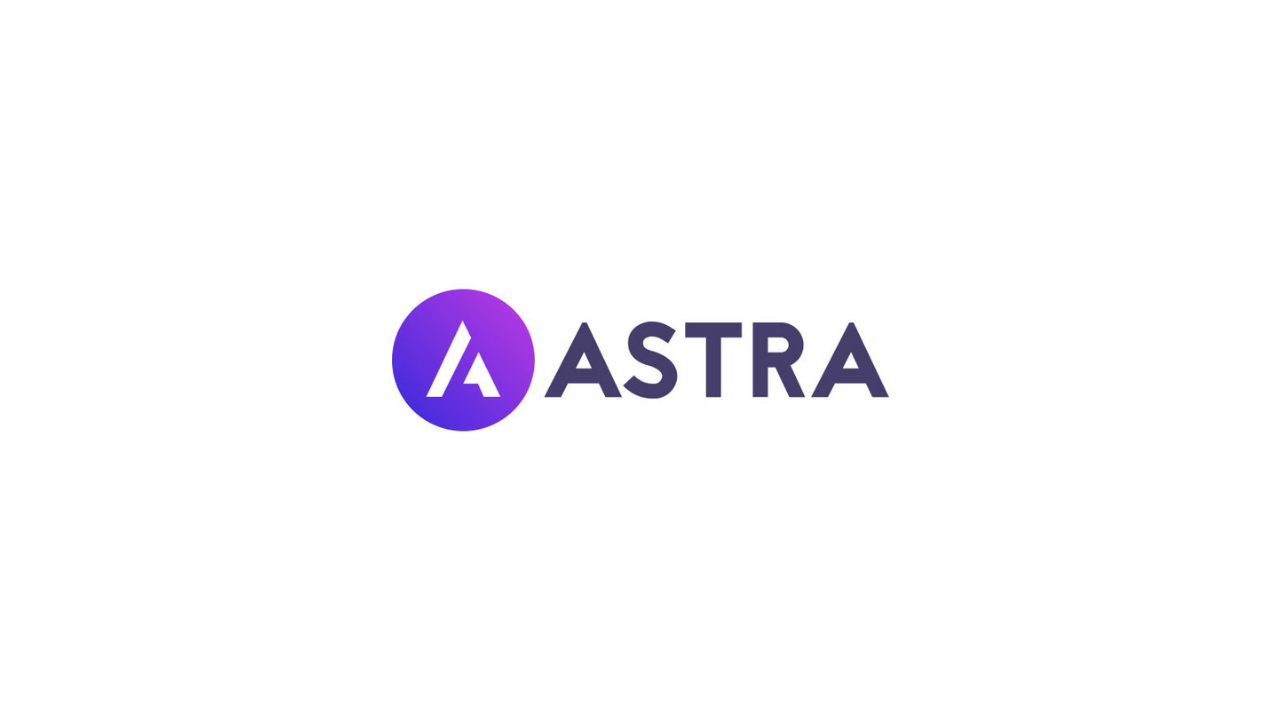 astra theme review
