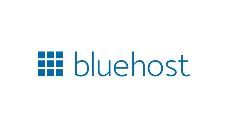 Bluehost.com review