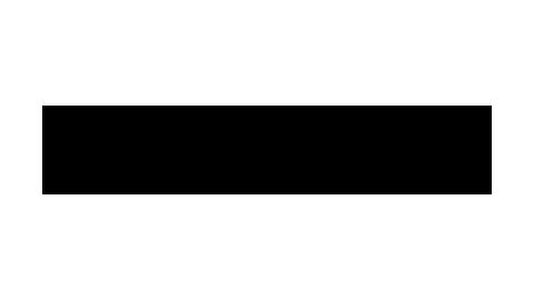 Hostinger.com logo