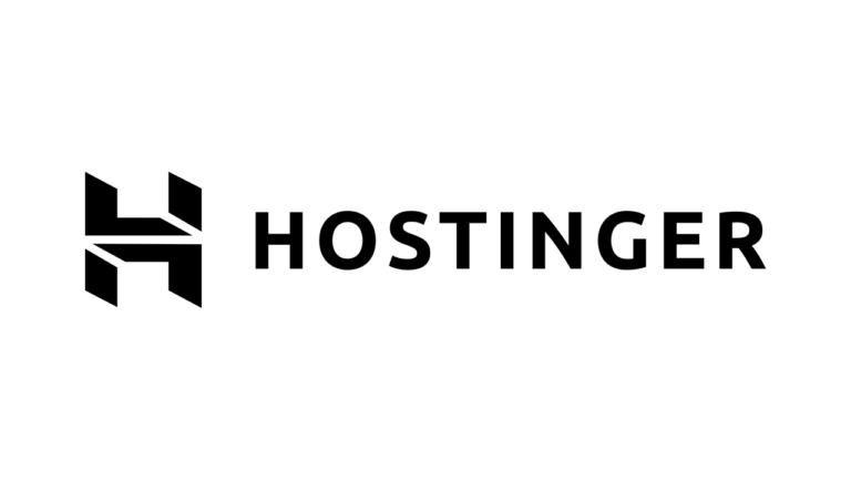 Recenzja: Czy Hostinger to hosting, do którego będziesz chciał przenieść wszystkie strony?