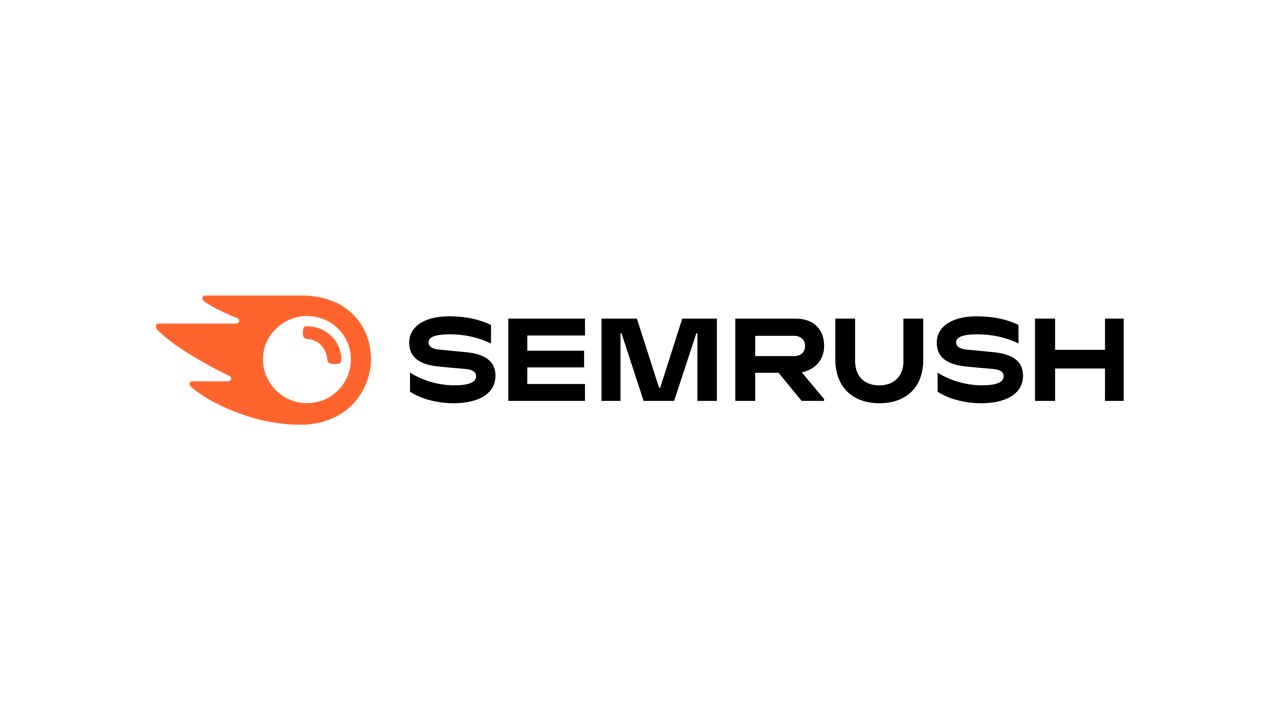 Semrush SEO Writing Assistant & SEO Content Template Review