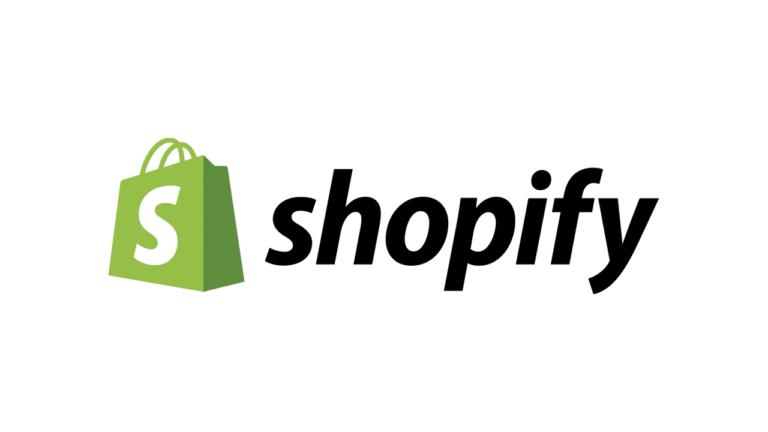Shopify.com review