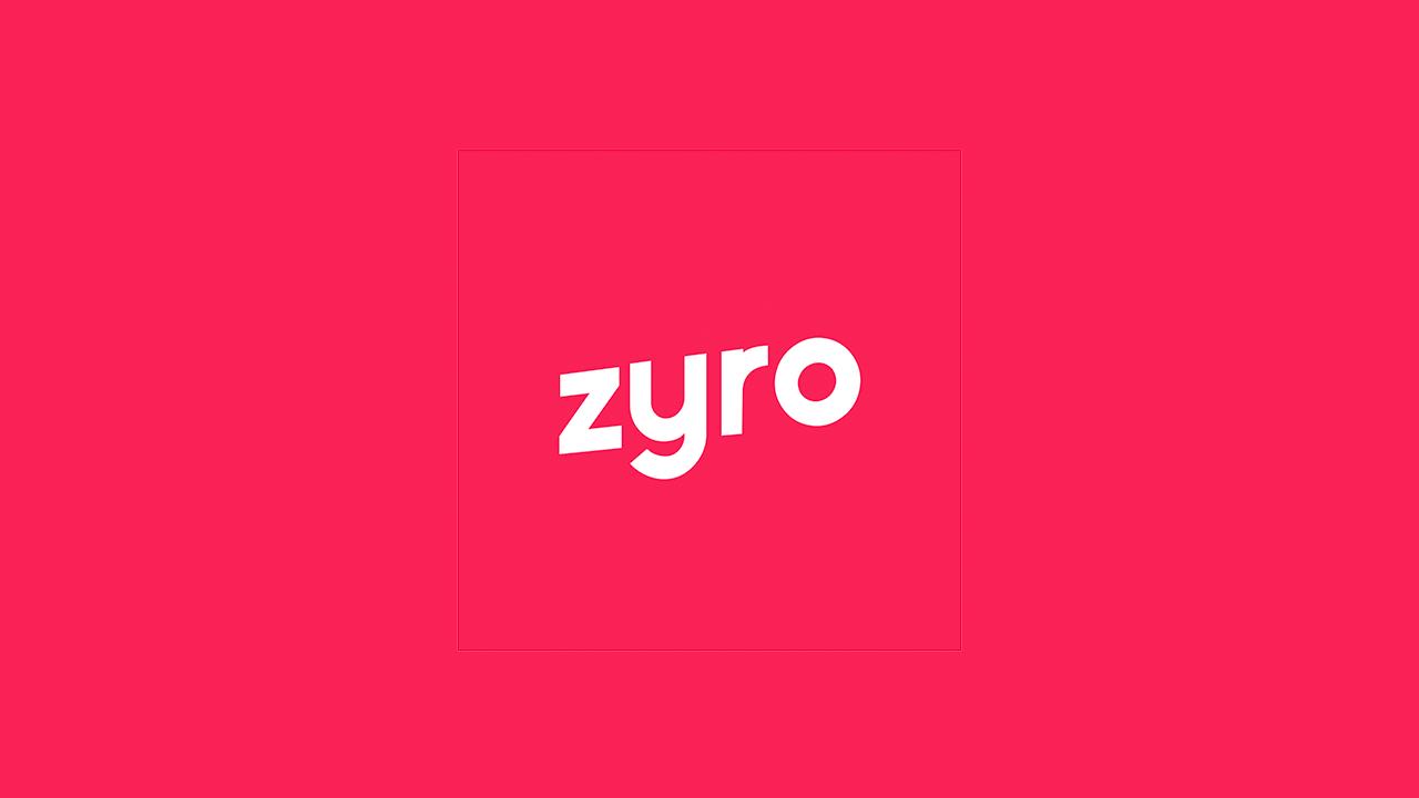 Zyro.com review