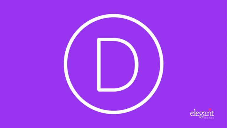Divi theme builder review